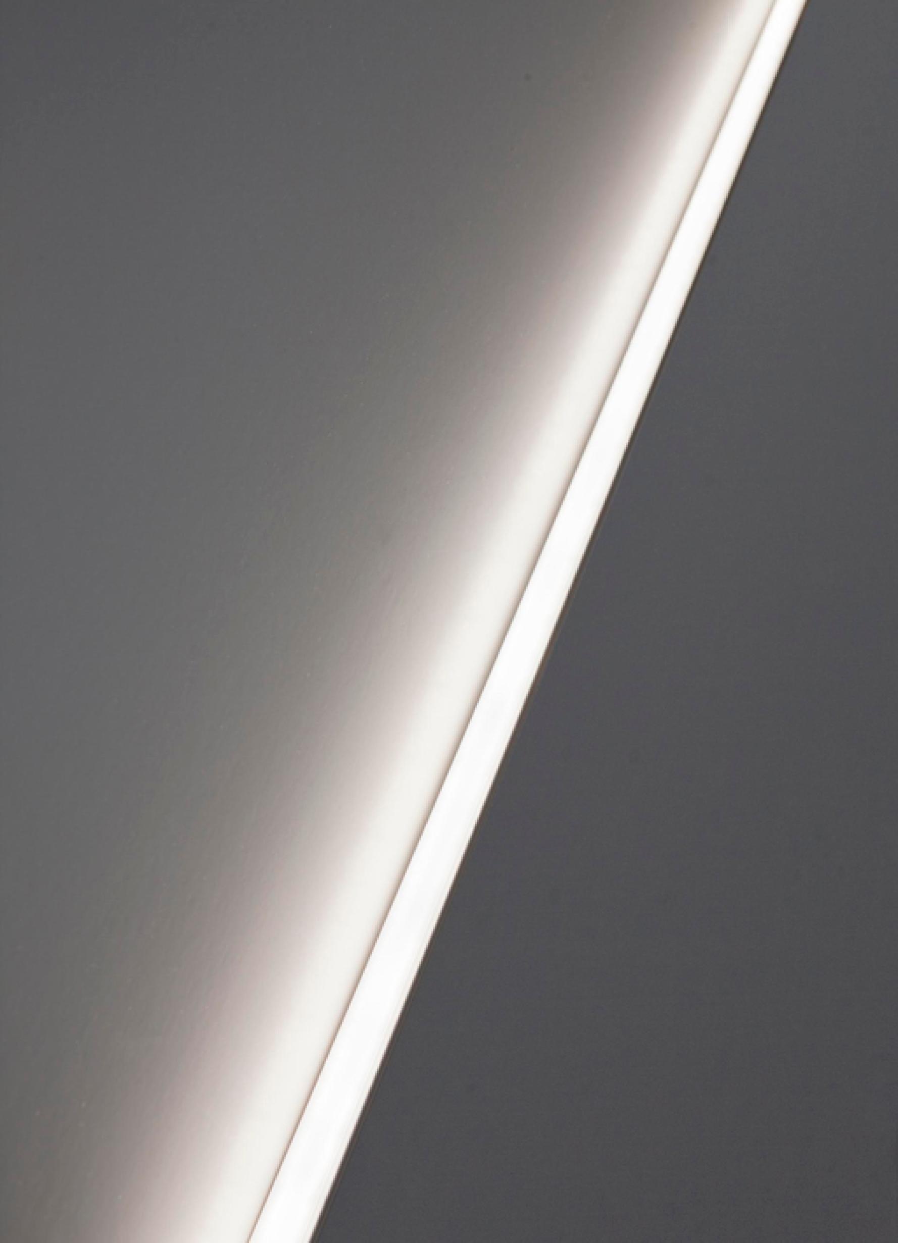 Products Viabizzuno Progettiamo La Luce