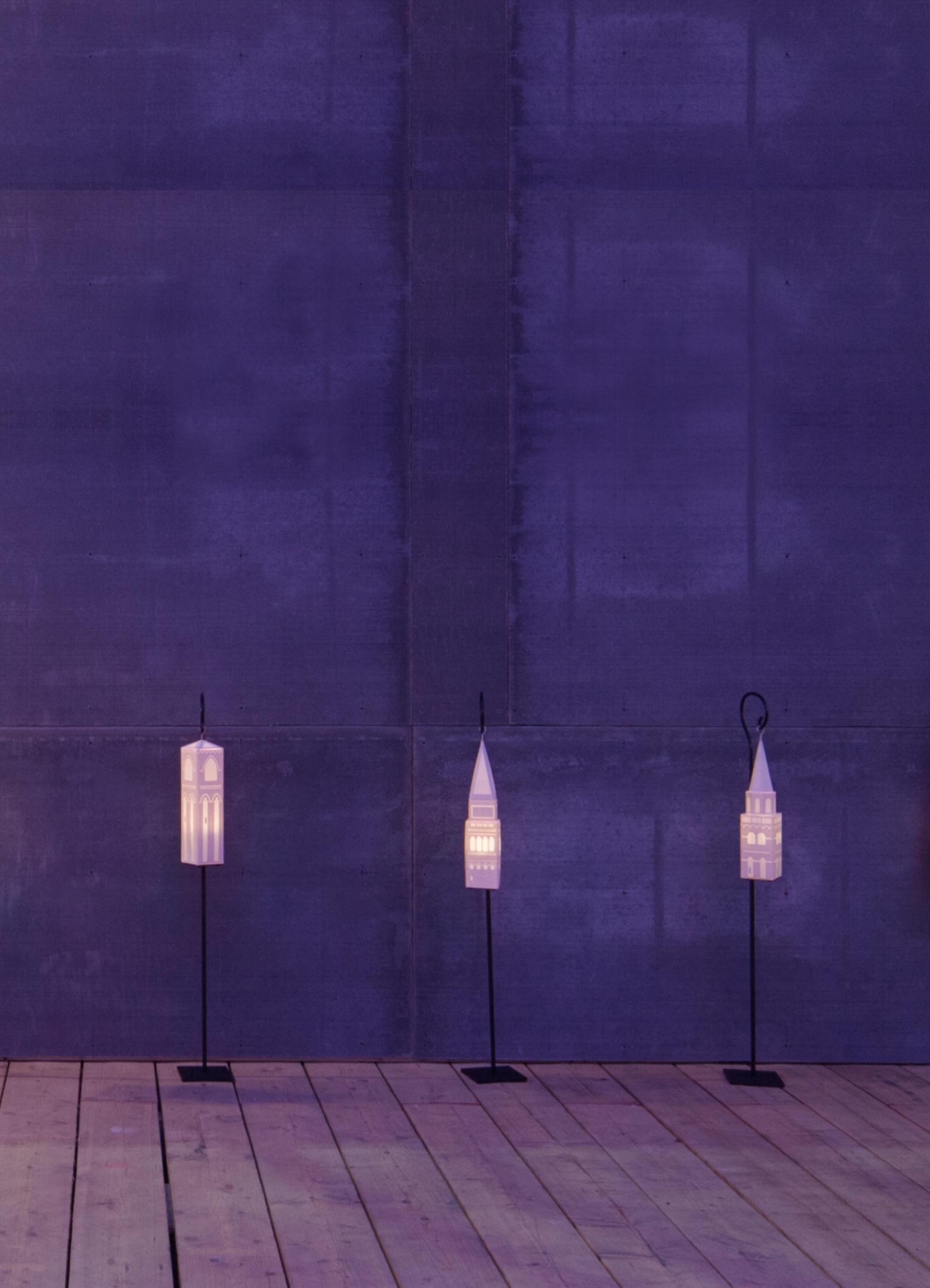 campanili di luce_img3