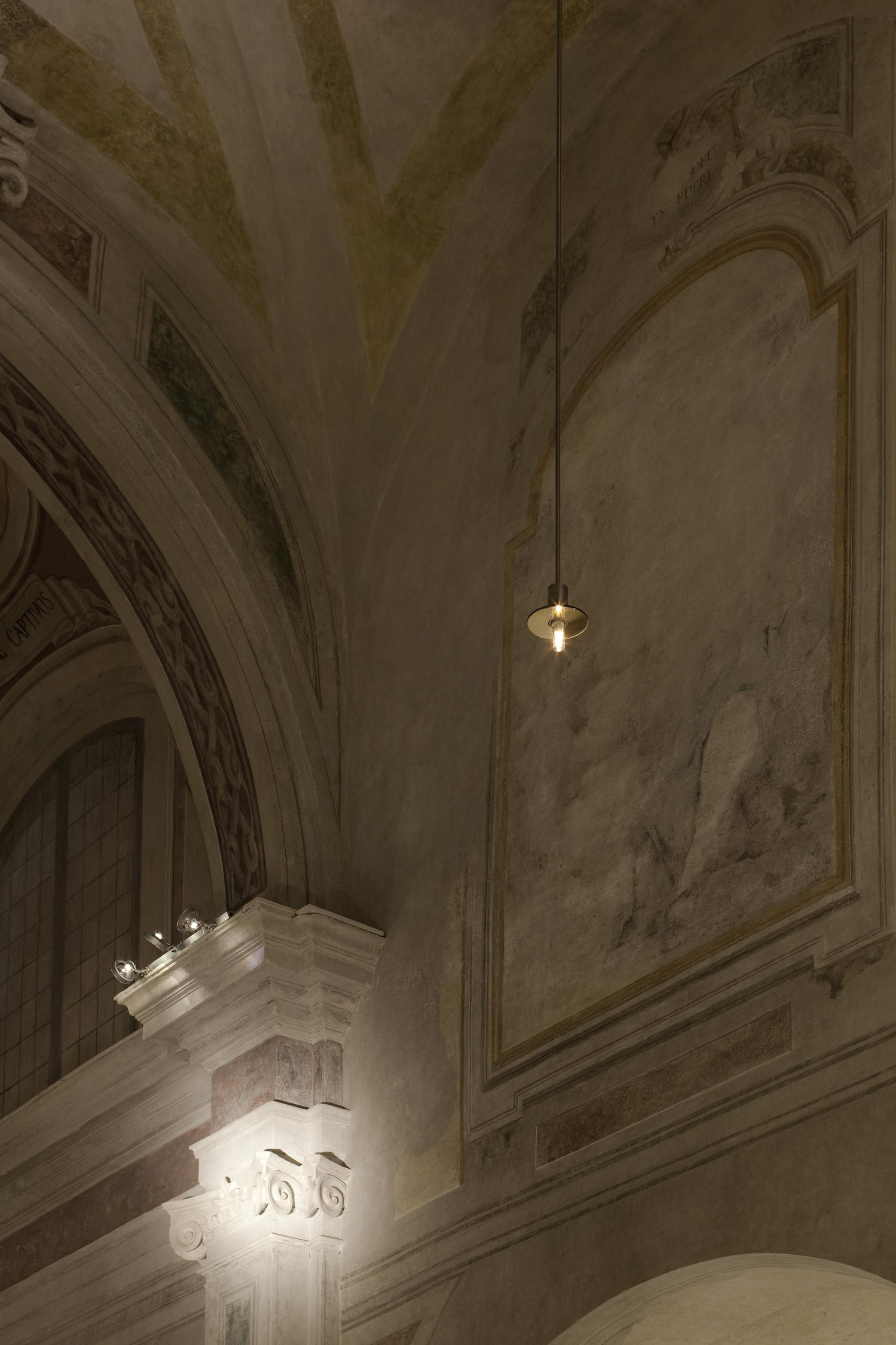 candela di vals_img12