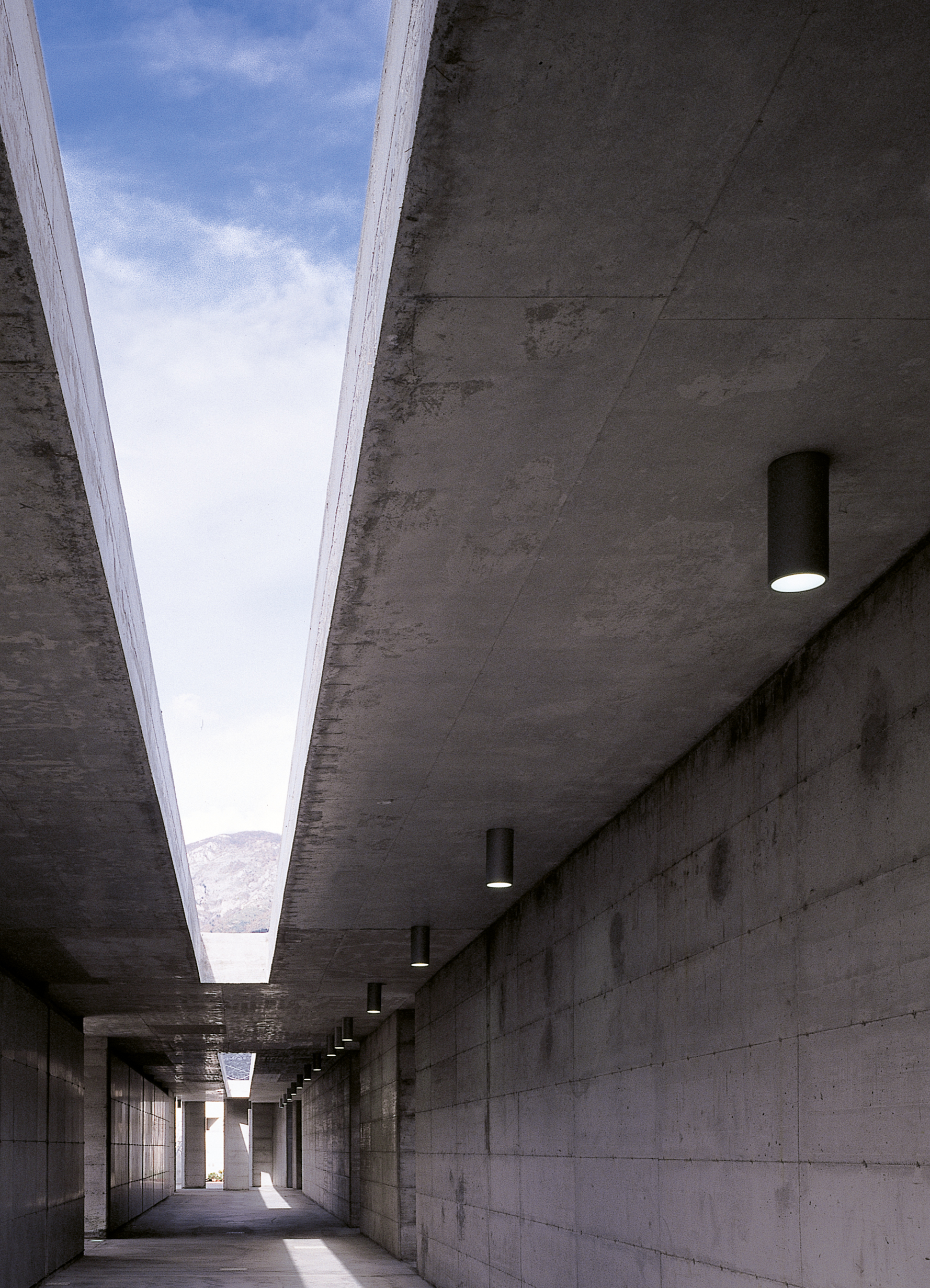cilindro soffitto_img1