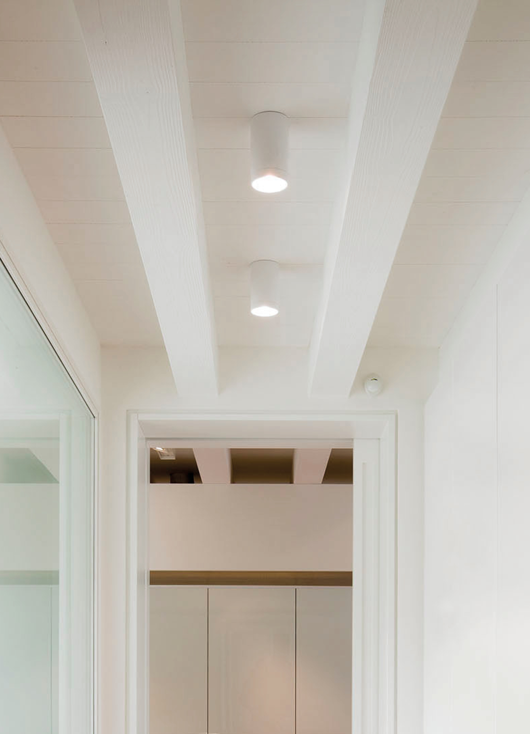 cilindro soffitto_img2
