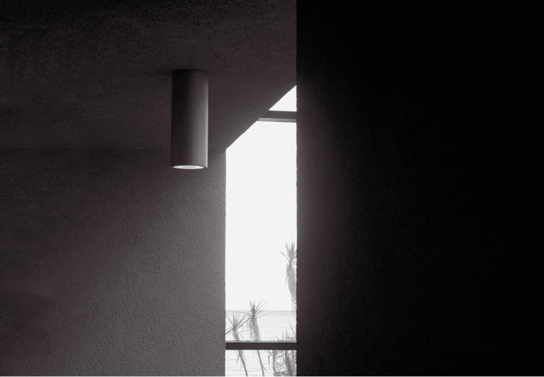 cilindro soffitto_img4