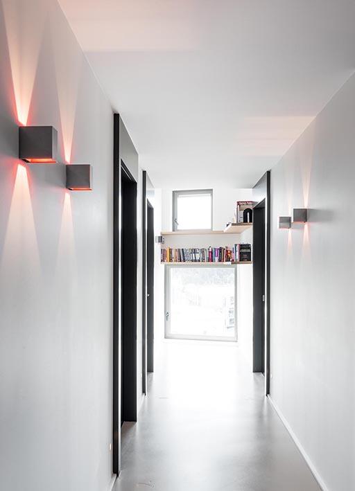 clv2 parete soffitto_img4