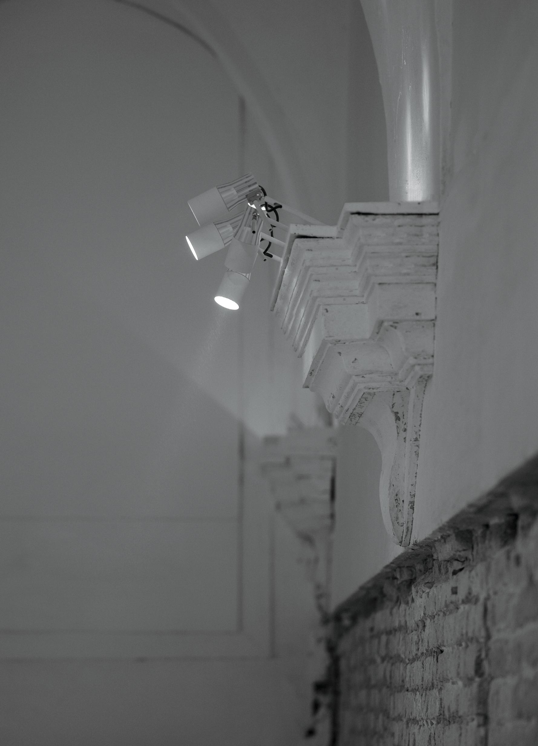 dca parete soffitto_img2