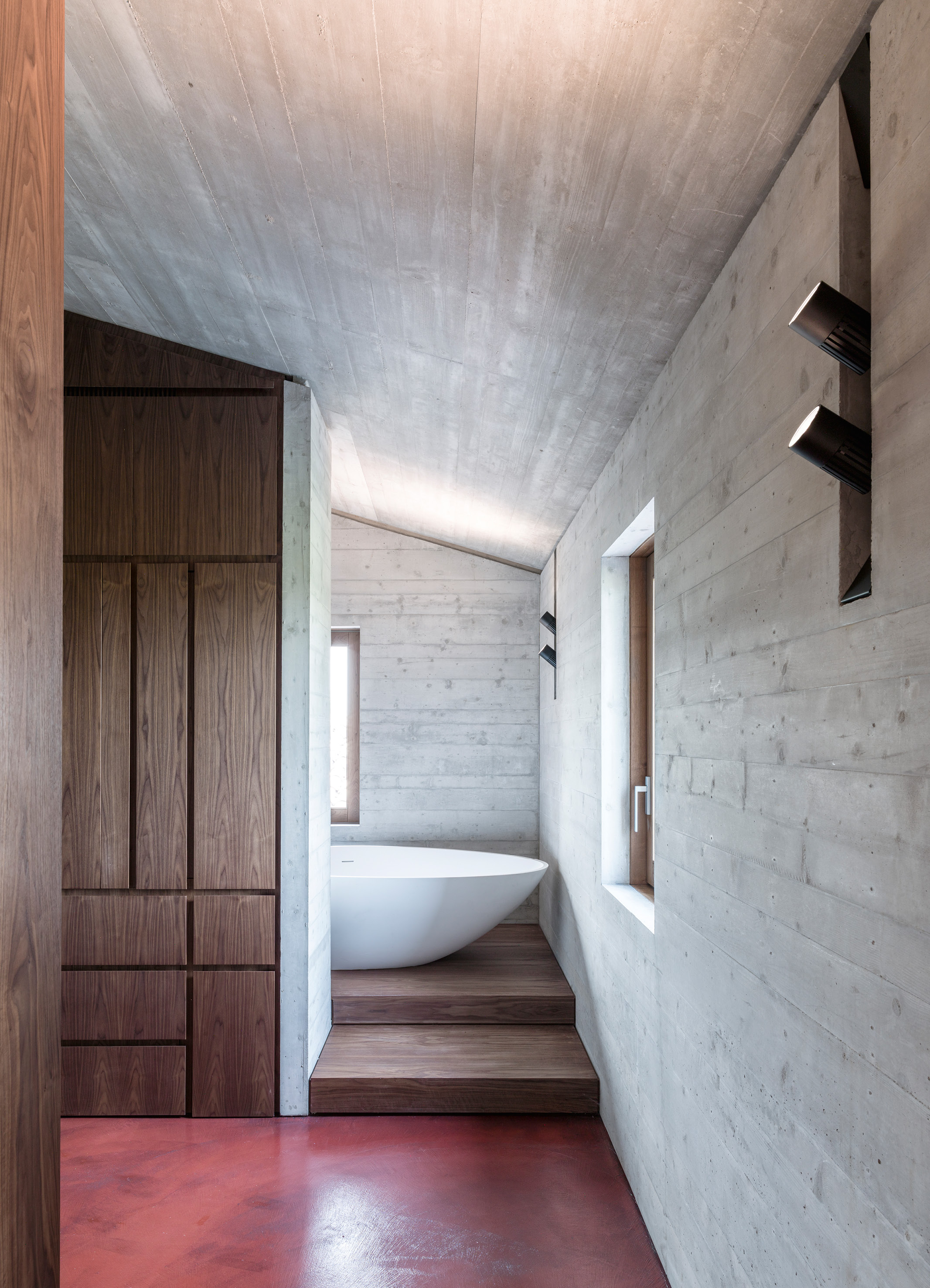 eco parete soffitto_img1