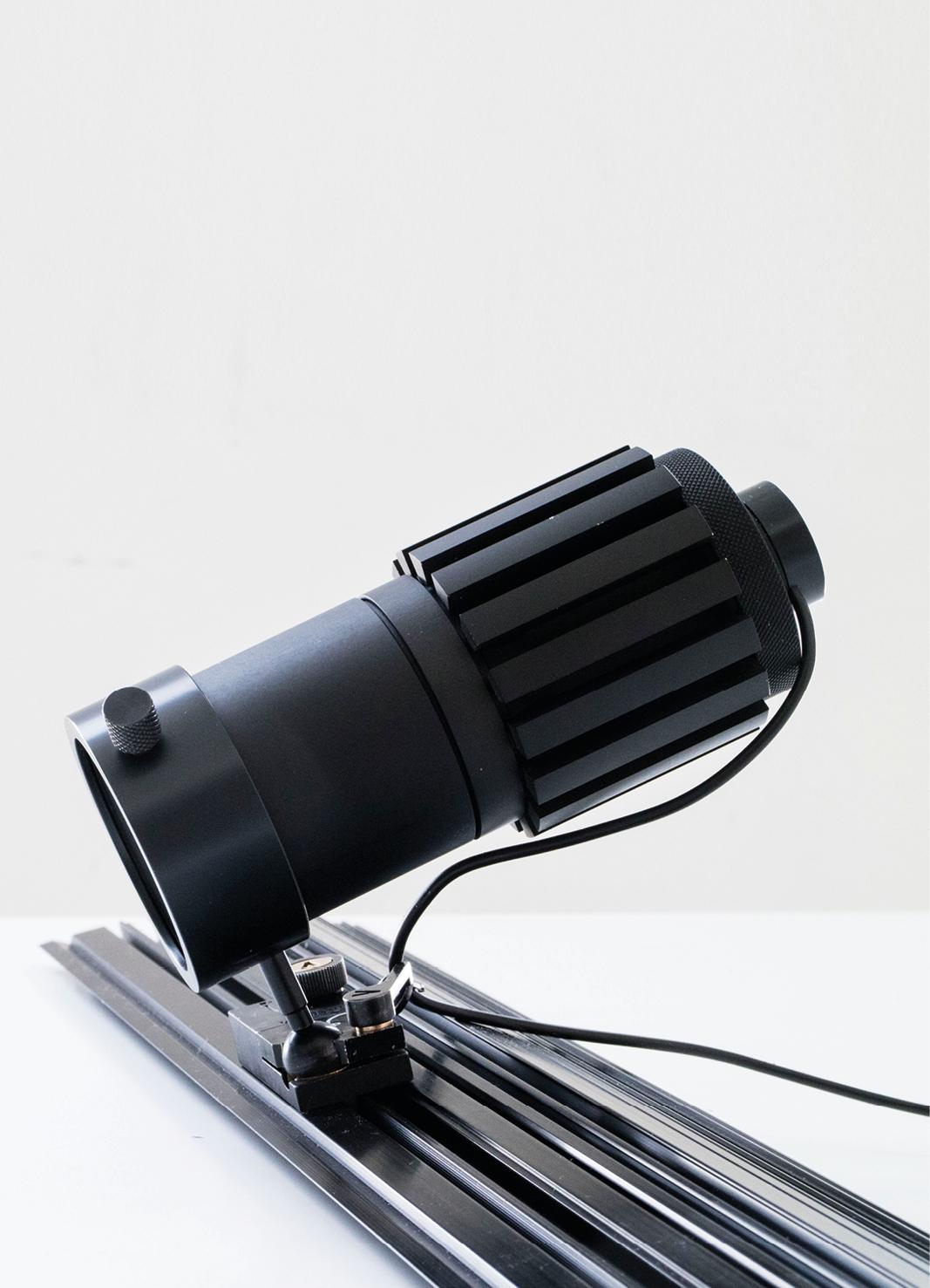 kit elettrici di cablaggio per sistemi integrati con l'architettura_img9