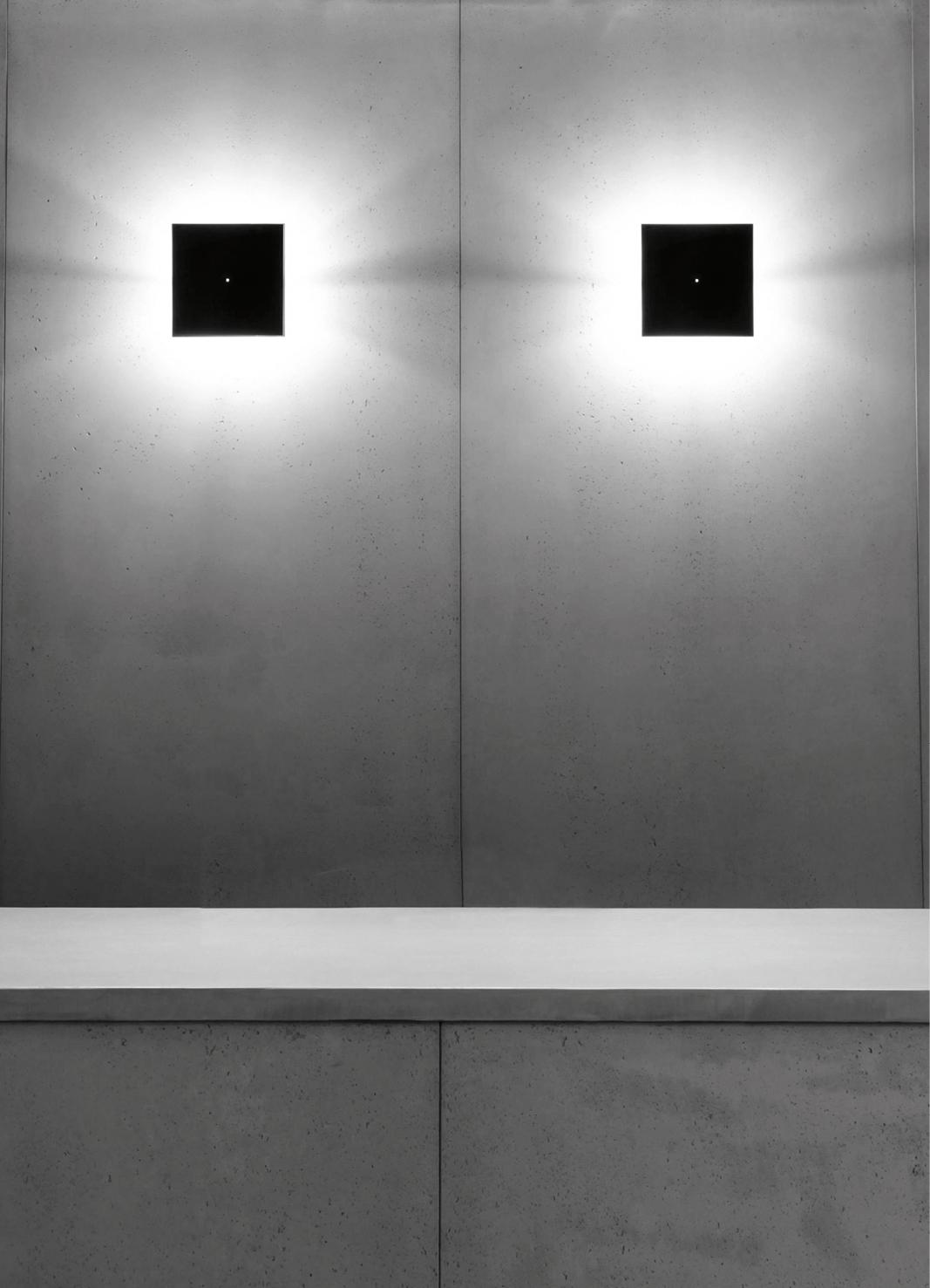lampada quadra_img1