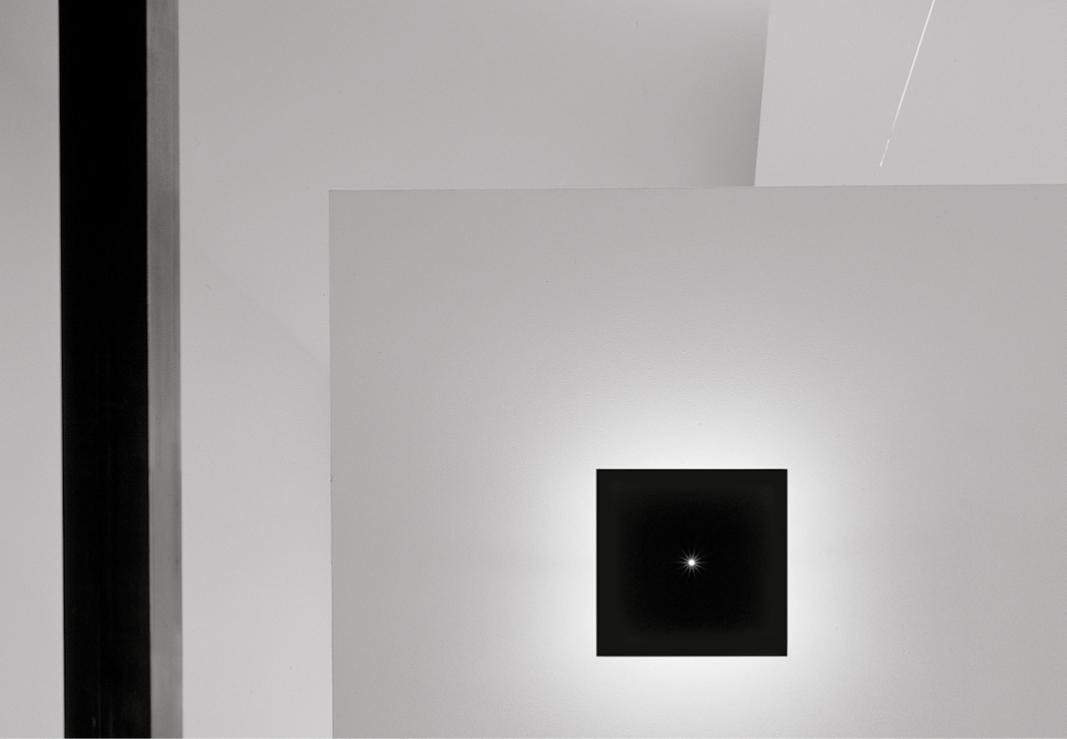 lampada quadra_img2