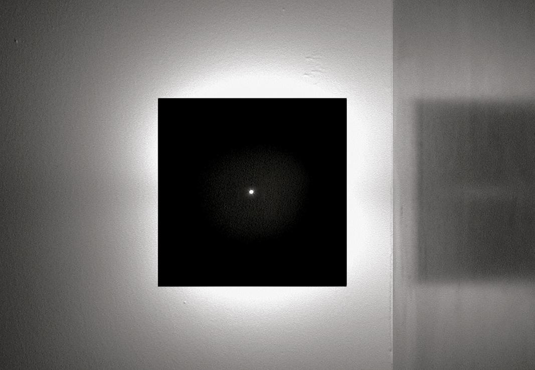 lampada quadra_img3