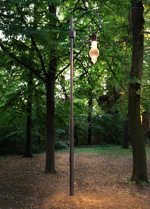 lanterna massima_img4