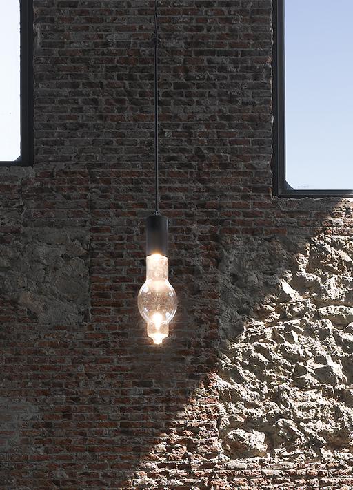 lanterna massima_img6