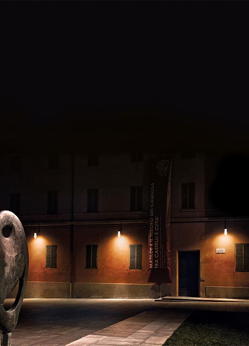 lanterna massima_img7