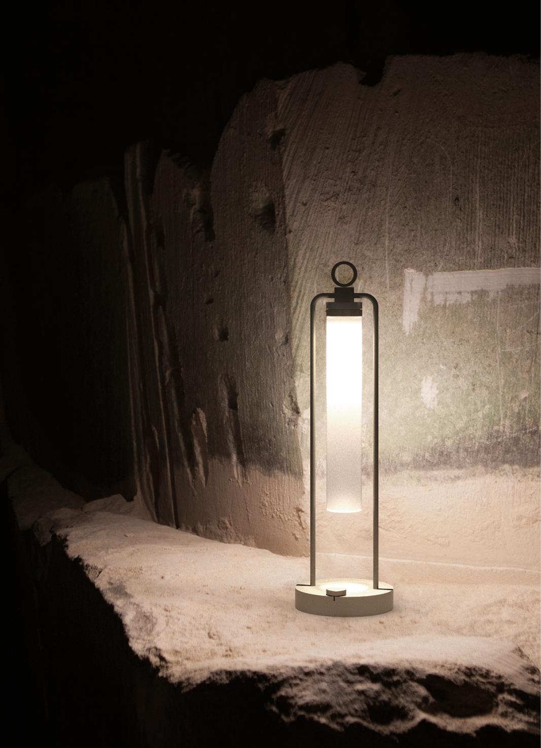 lanterna n55_img4