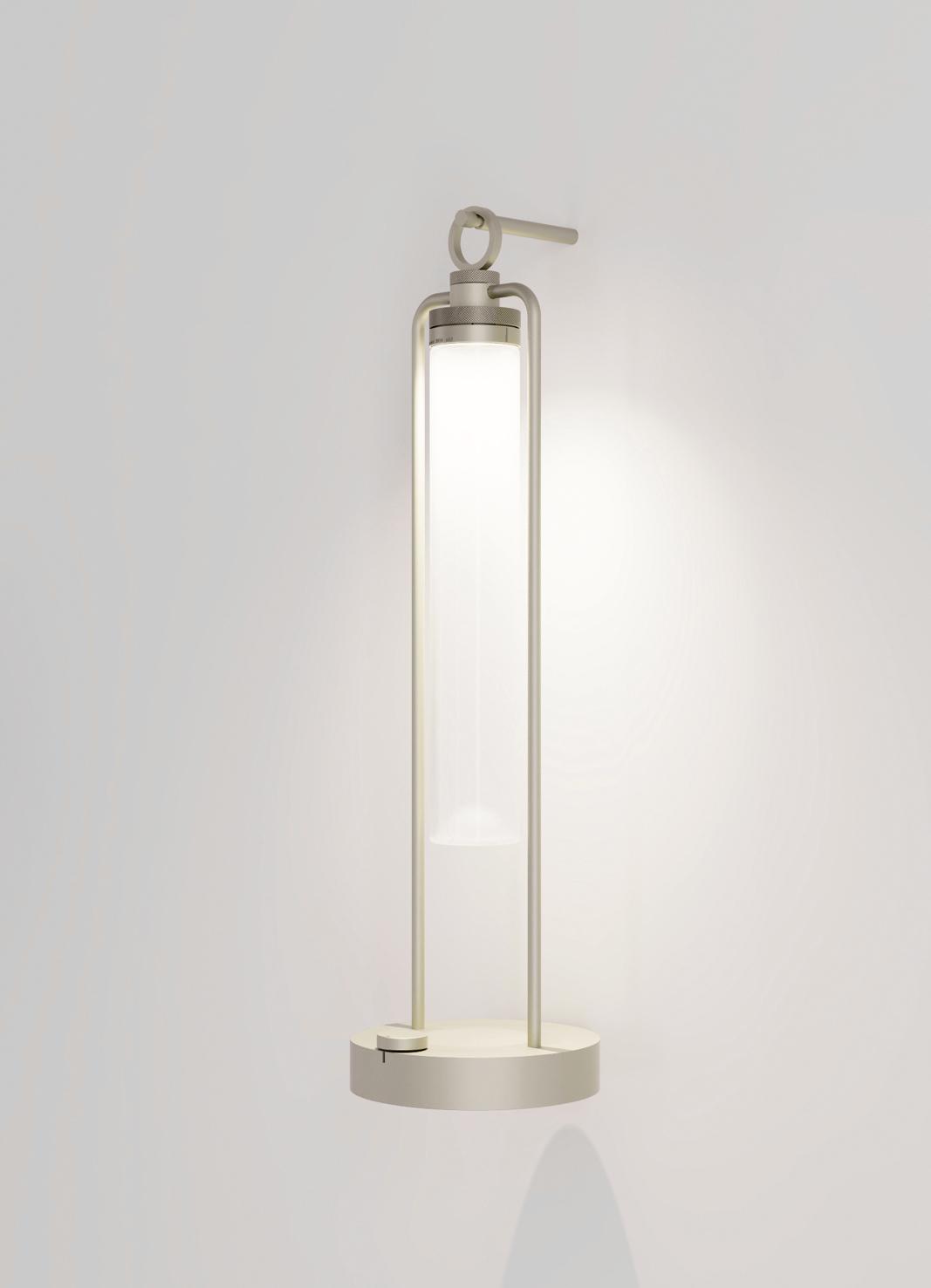 lanterna n55_img9