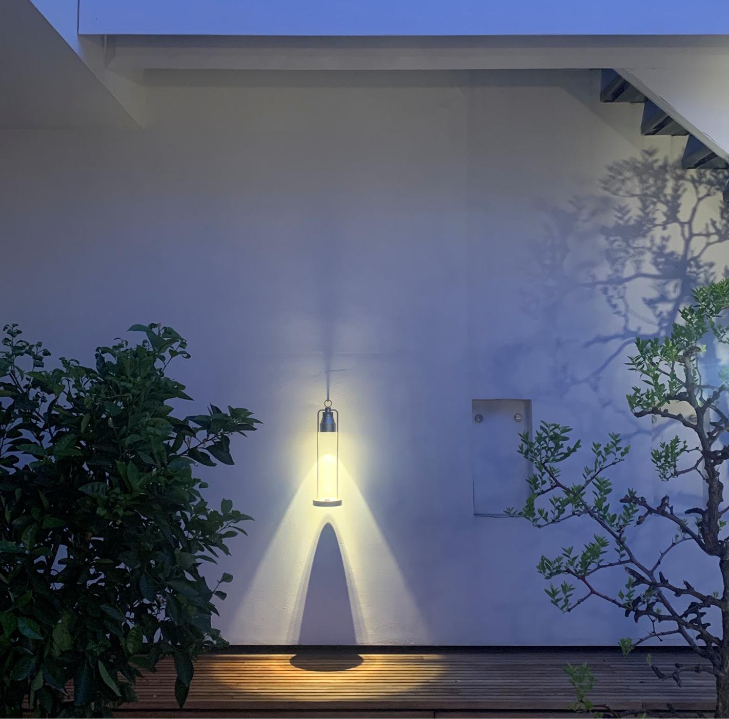 lanterna n55_img11