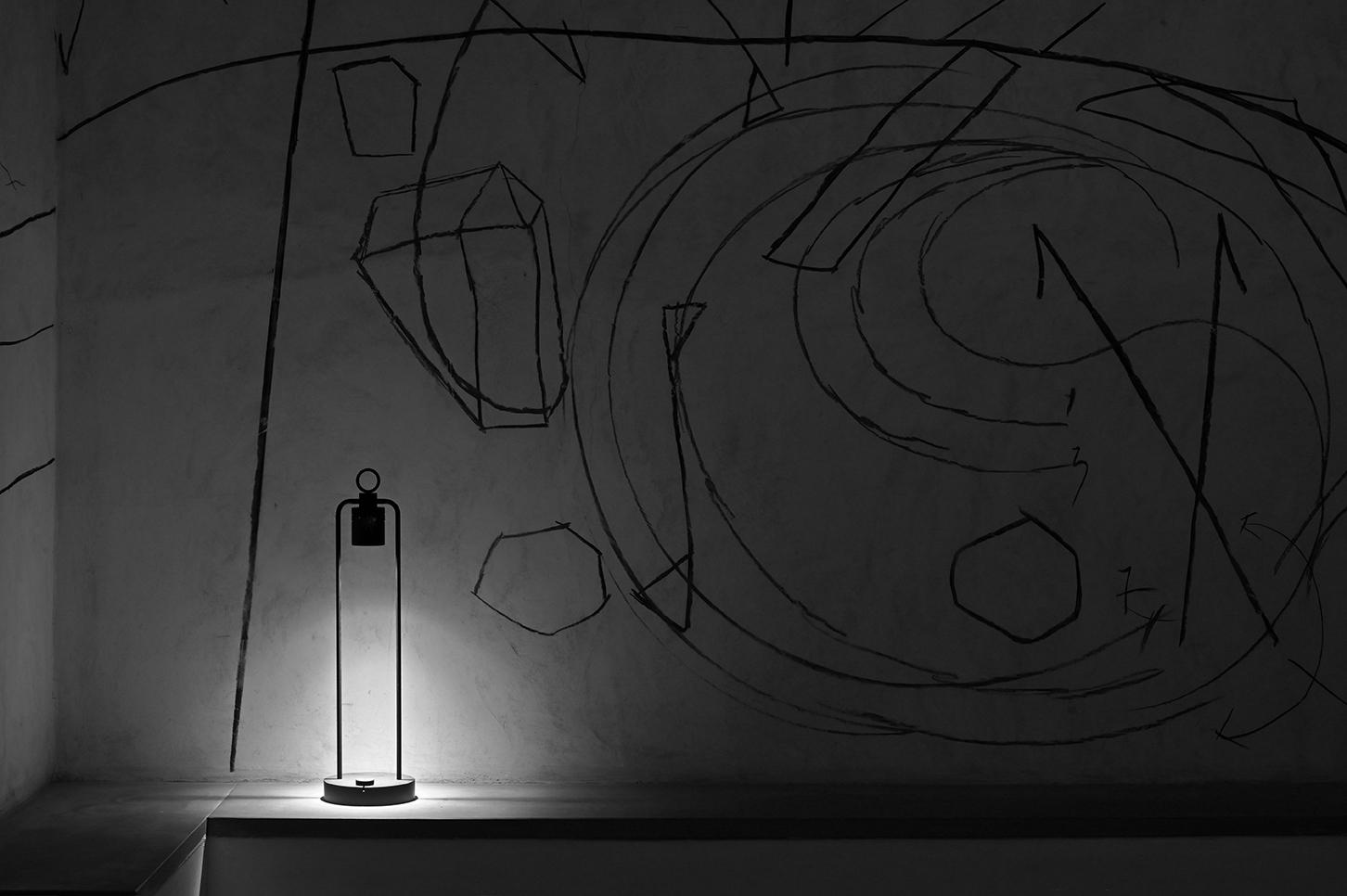lanterna n55_img13