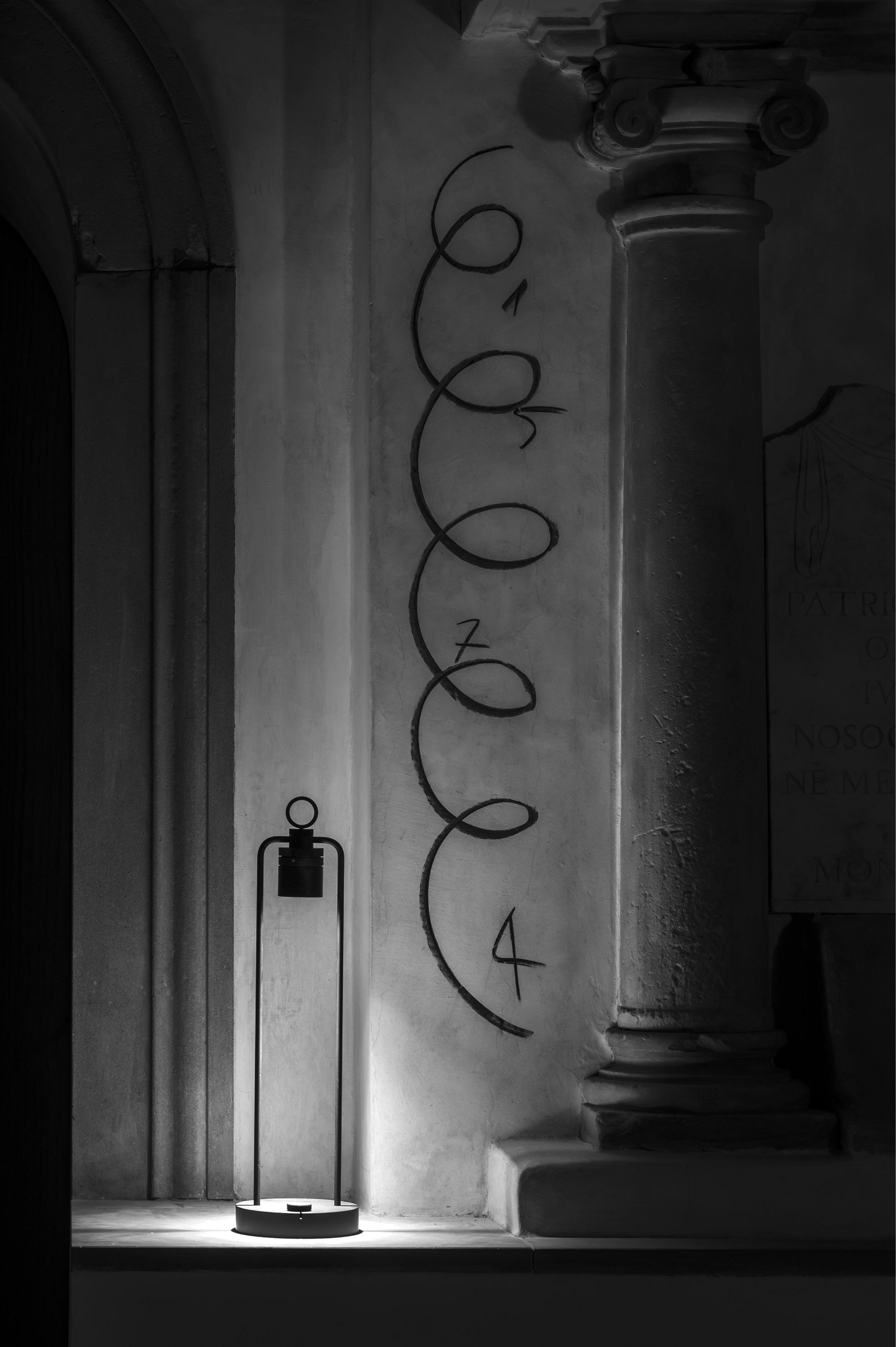 lanterna n55_img14