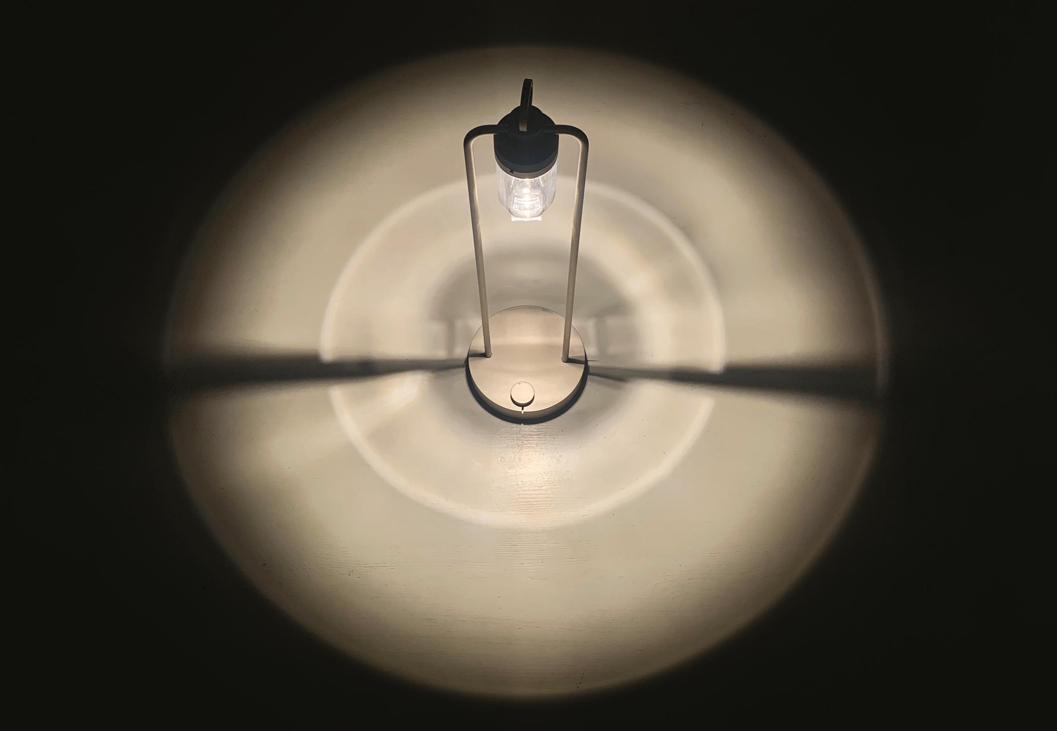 lanterna n55_img15