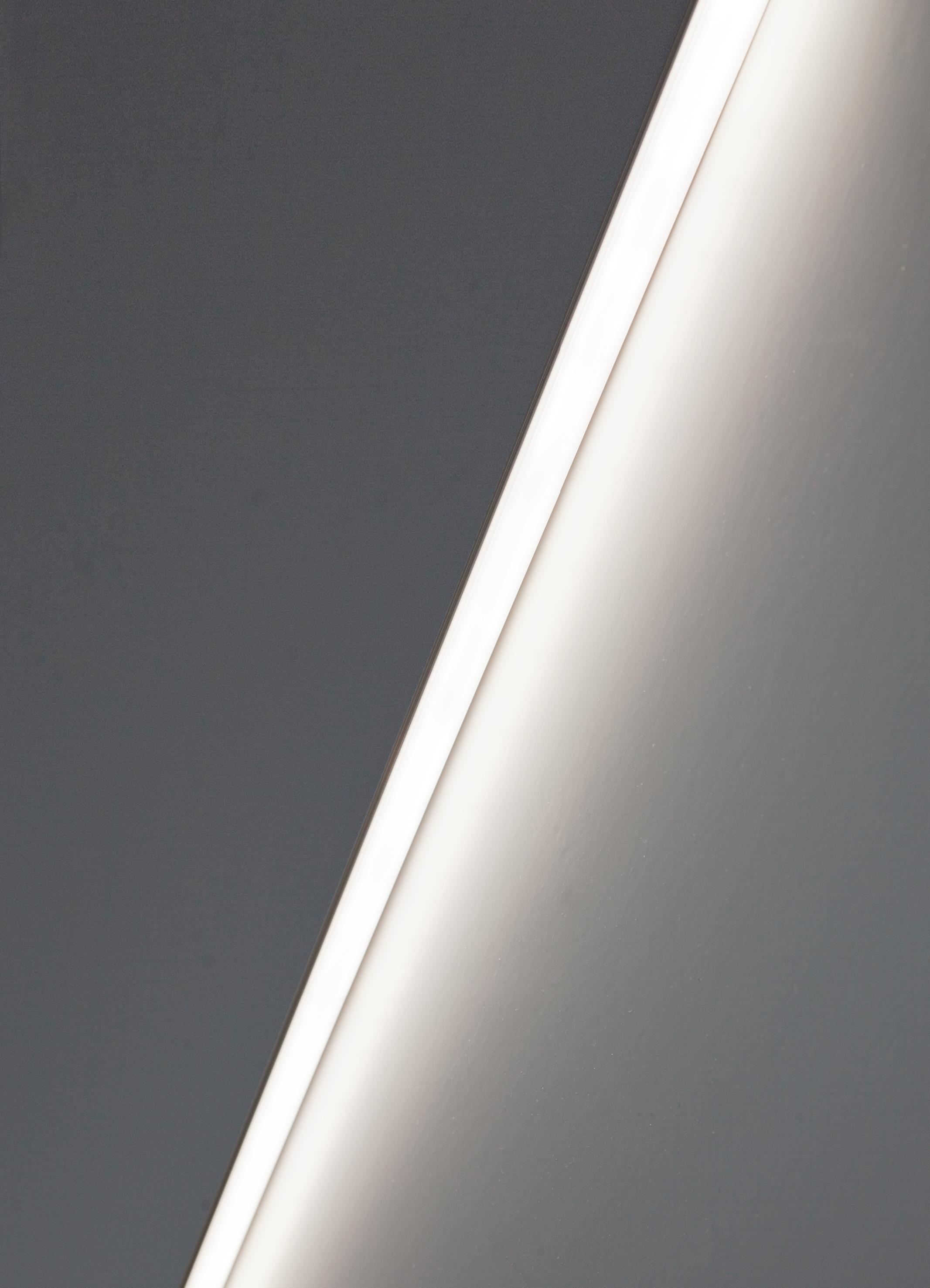 linea di luce_img1