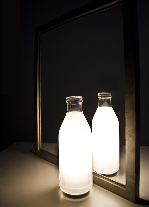 un litro di luce_img2