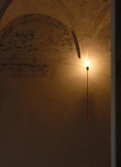 lucciola o lanterna?…purchè sia lampadina a incandescenza_img1