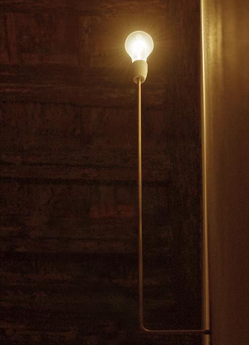 lucciola o lanterna?…purchè sia lampadina a incandescenza_img2