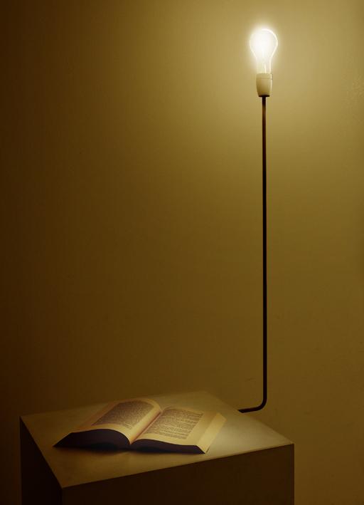 lucciola o lanterna?…purchè sia lampadina a incandescenza_img3