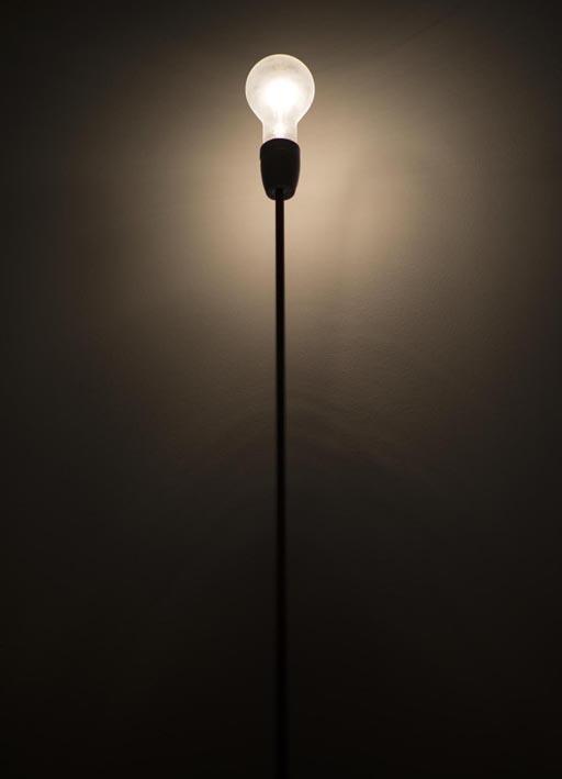 lucciola o lanterna?…purchè sia lampadina a incandescenza_img4