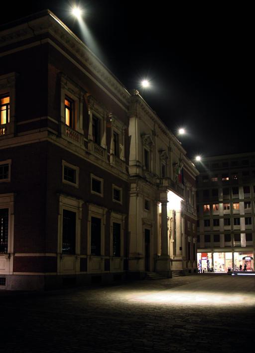 luna nascente_img7
