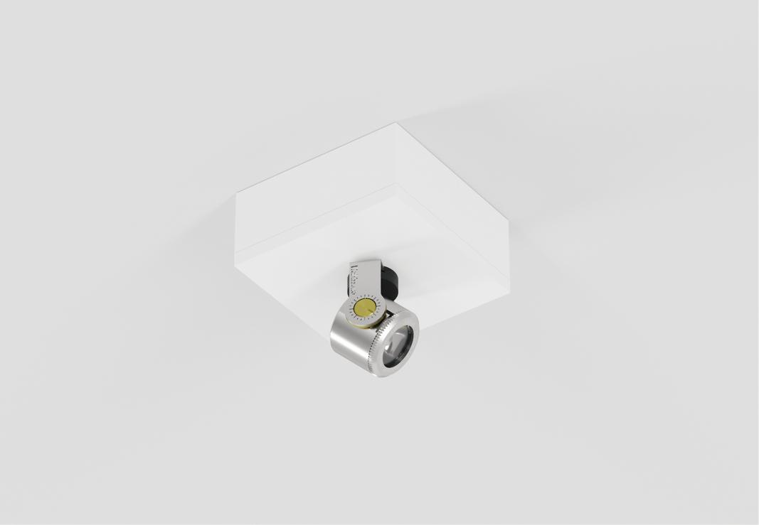 micromen_img14
