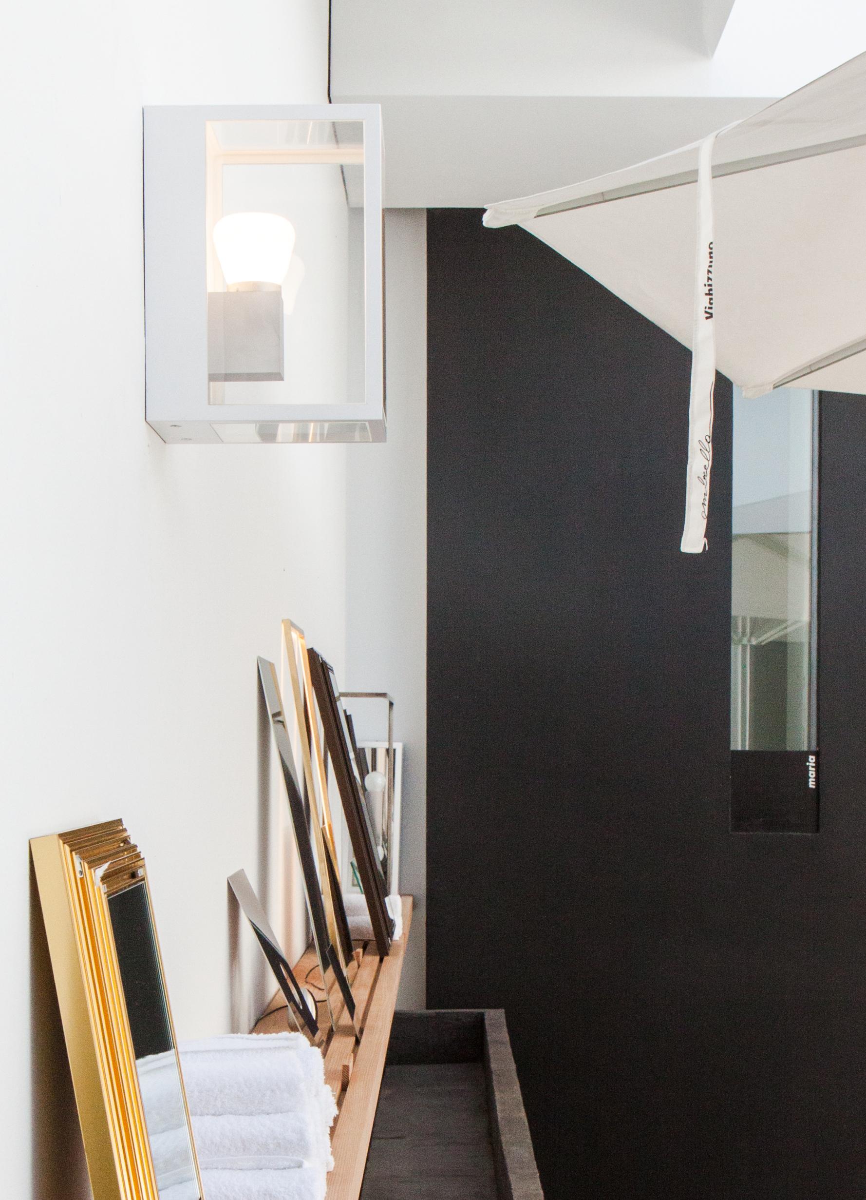mm parete soffitto_img2