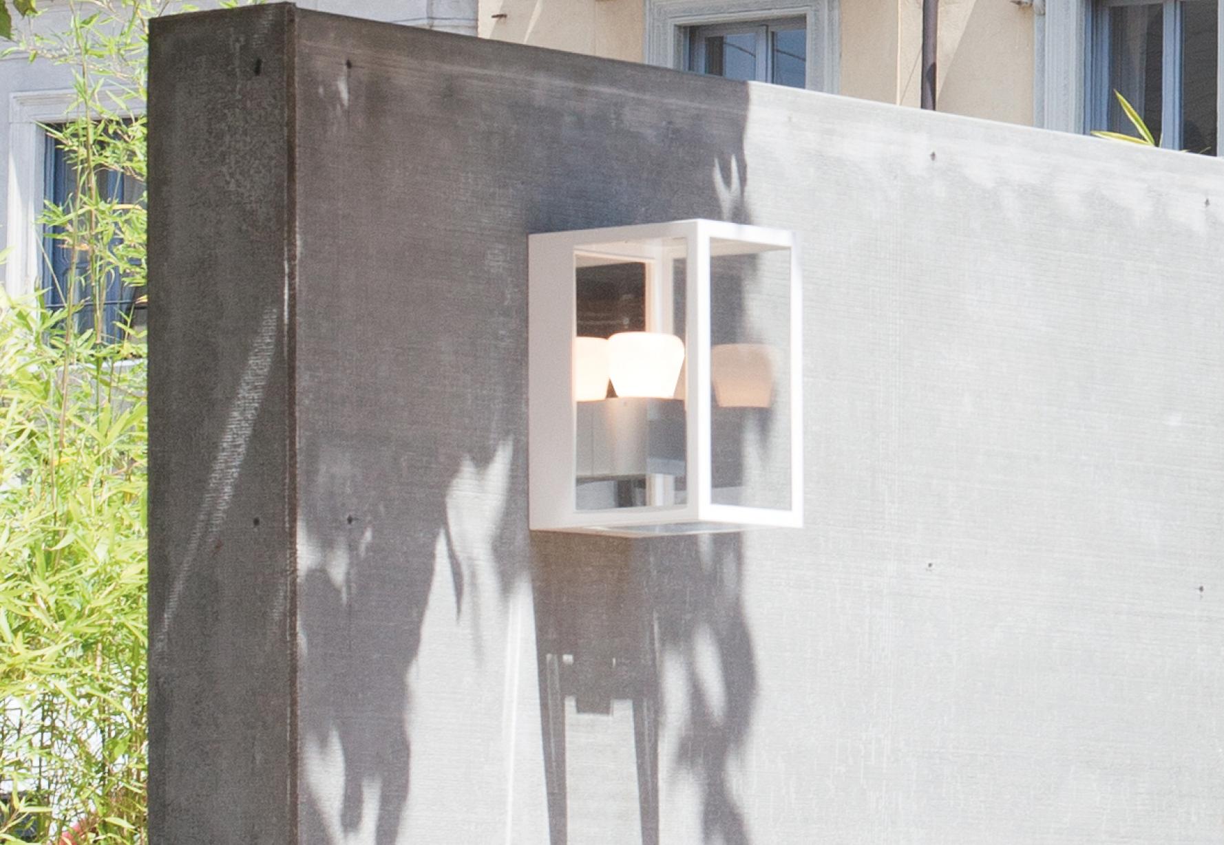 mm parete soffitto_img3