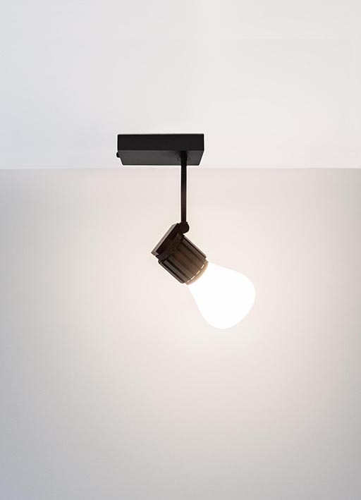 n55 parete soffitto orientabile_img7
