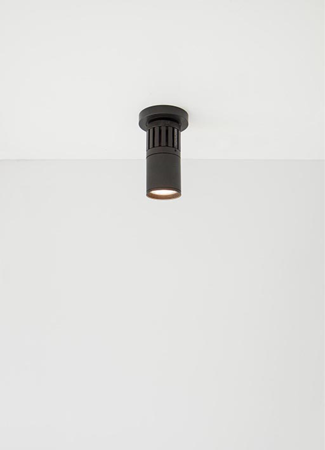 n55 soffitto_img16