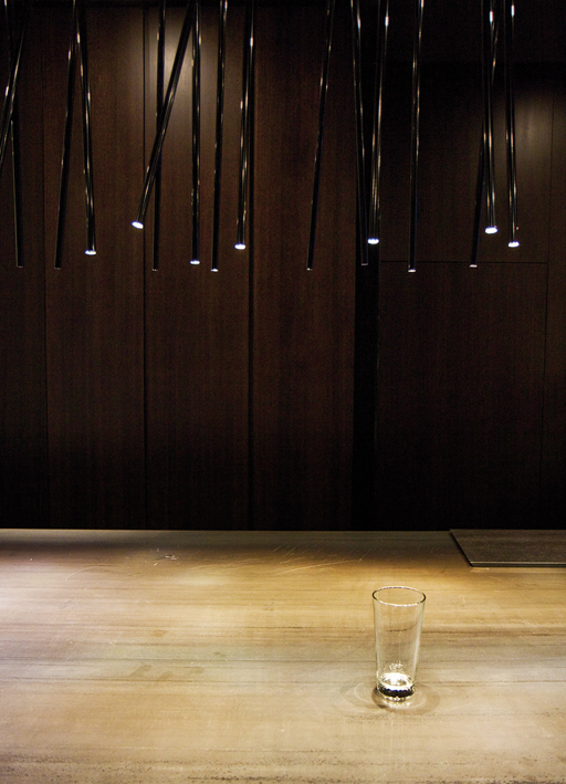 peled soffitto_img2