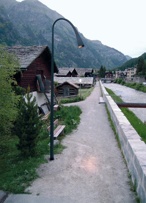 sentiero di vals_img2