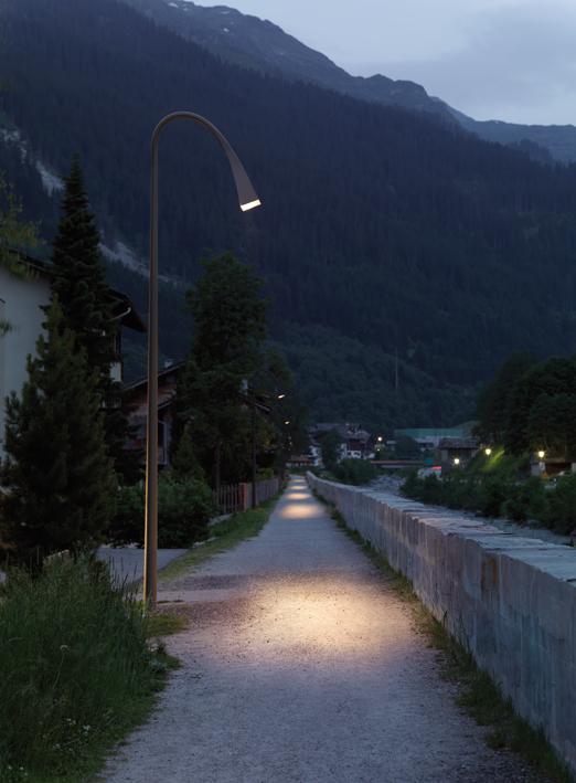 sentiero di vals_img3