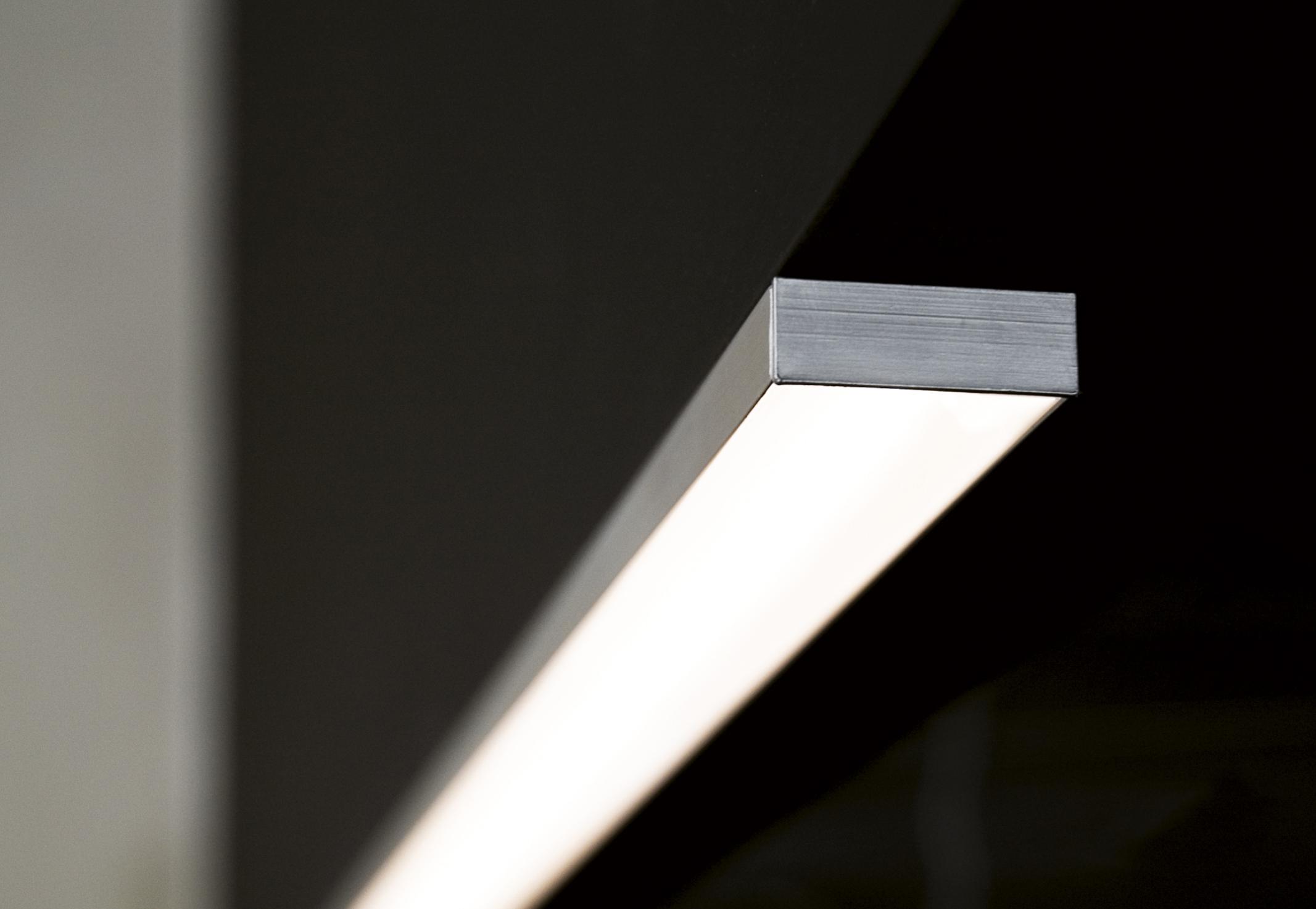 Cono Luce Faretti Led products | viabizzuno progettiamo la luce