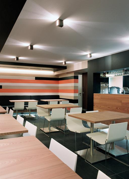 clv2 parete soffitto_img1