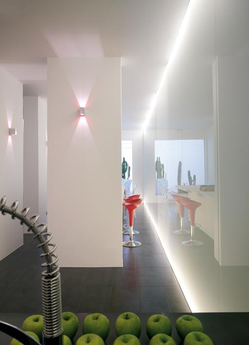 clv2 parete soffitto_img2