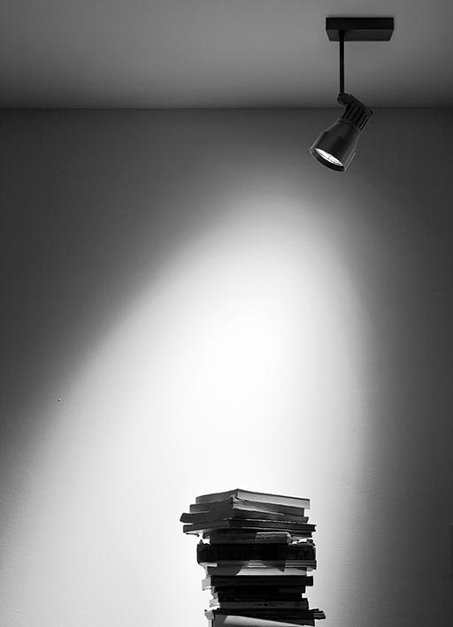 n55 parete soffitto orientabile_img1