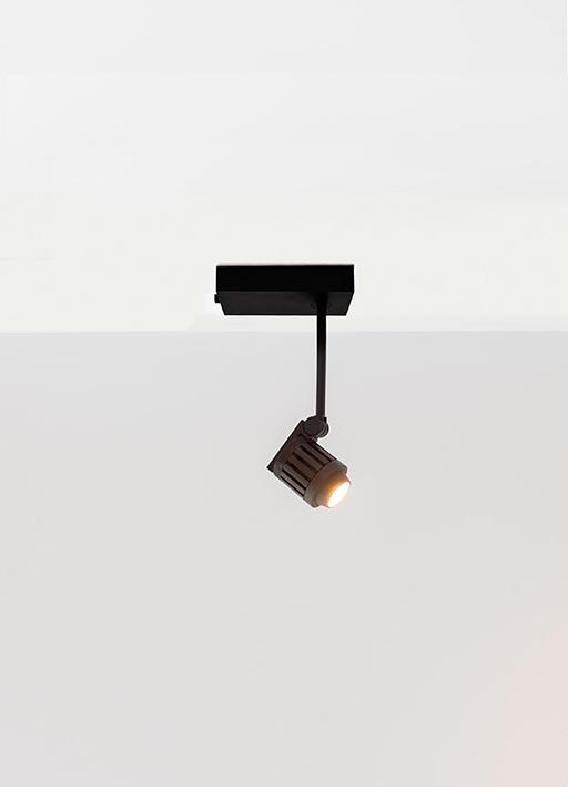 n55 parete soffitto orientabile_img8