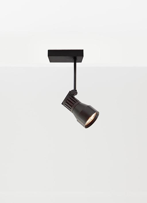 n55 parete soffitto orientabile_img11
