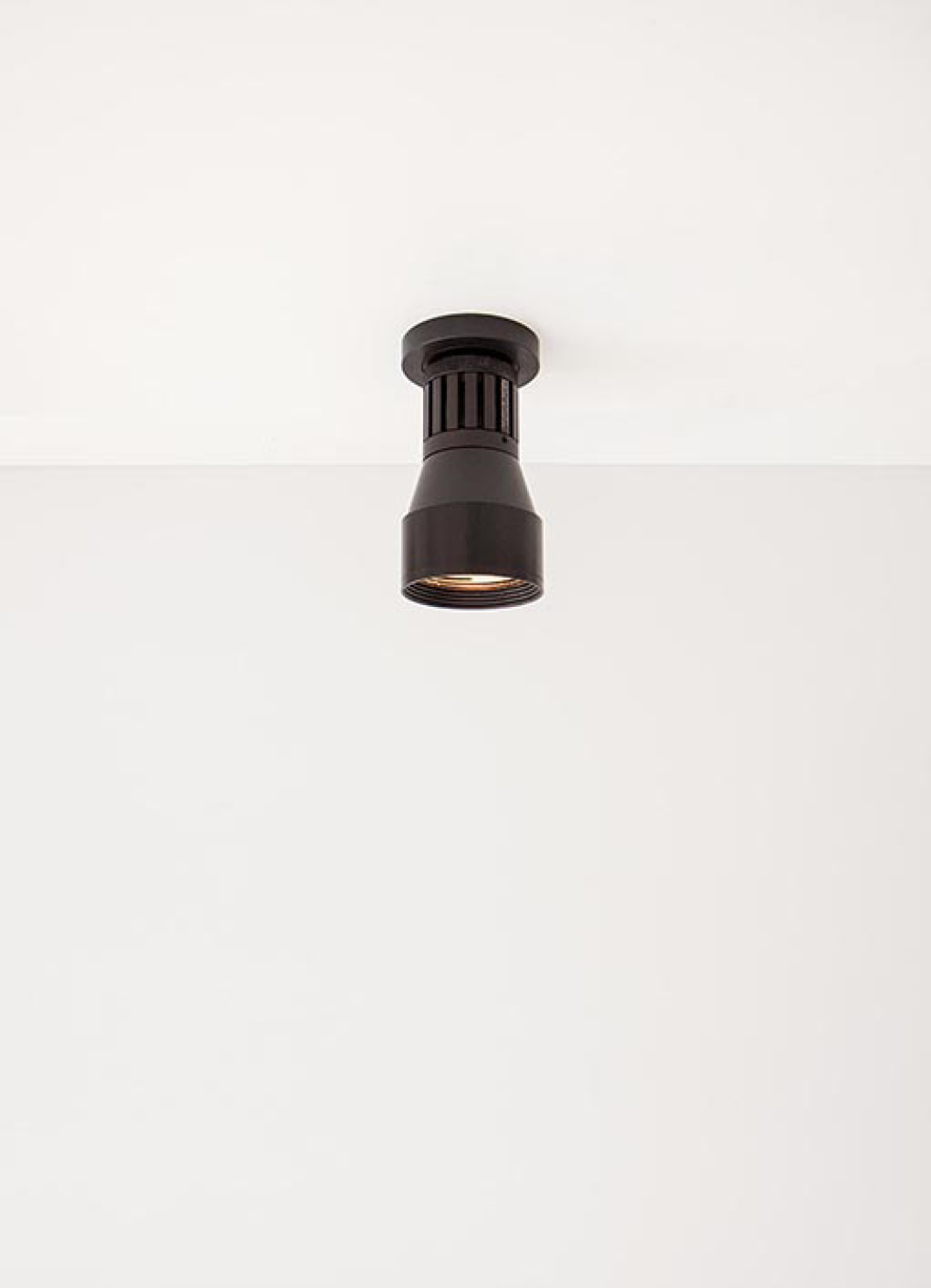 n55 soffitto_img17