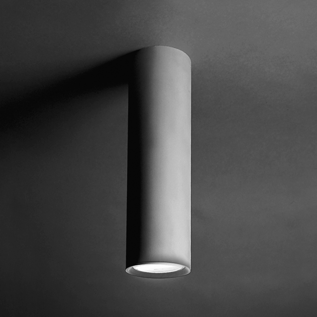 Illuminazione Led A Muro products | viabizzuno progettiamo la luce