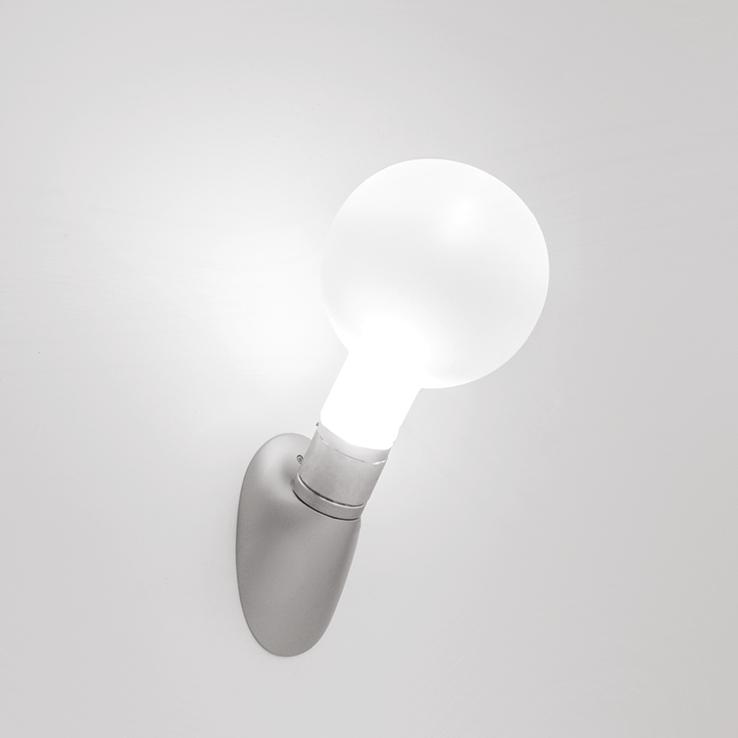 Produkte | Viabizzuno progettiamo la luce