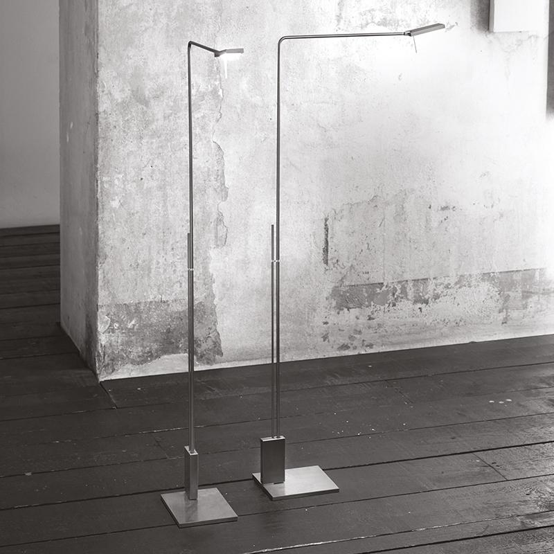 Viabizzuno Progettiamo La Luce Designers